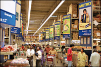 cash and carry india