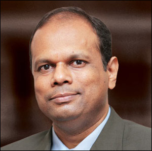 Luxury car segment is set to double every 3 to 4 years :   K. Kumar, Senior Director, Deloitte India